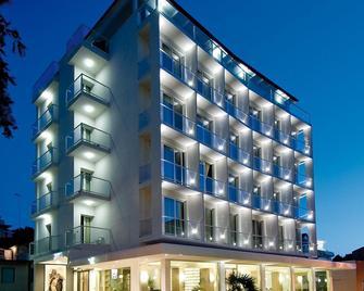 Hotel Atlantic - Gabicce Mare - Building