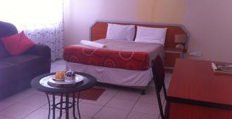 Residence Inn Guest House - Maun