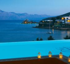 Elounda Bay Palace, a Member of the Leading Hotels of the World
