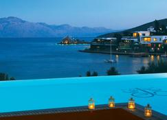 Elounda Bay Palace, a Member of the Leading Hotels of the World - Elounda - Building