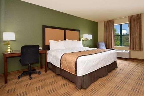 Extended Stay America Chicago- Woodfield Mall-Convention Ctr - Schaumburg - Makuuhuone