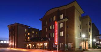 Residence Inn by Marriott Williamsport - Williamsport
