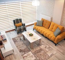 M Suit Apartments