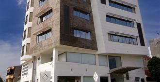 Hotel Millenium - Barrancabermeja