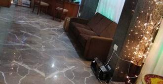 Hotel Park Prime Goa - Panaji