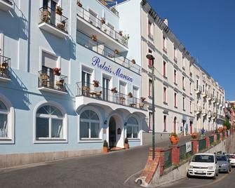 Relais Maresca Luxury Small Hotel - Капри