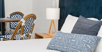 Wollongbar Motel - Byron Bay - Room amenity