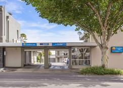 Comfort Inn Western - Warrnambool - Building