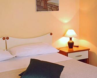 B&B Casa Etna - Linguaglossa - Bedroom