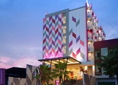 favehotel Sorong - Sorong - Building