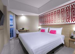 favehotel Sorong - Sorong - Chambre