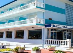 Hotel La Encina - Noja - Κτίριο