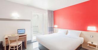 B&B Hotel Brest Port - Brest