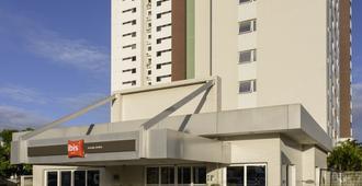 Ibis Aracaju - Aracaju - Edifício