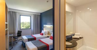 Holiday Inn Express Porto - Exponor - Porto - Bedroom