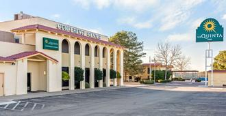 La Quinta Inn and Conference Center San Angelo - San Angelo