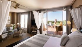 Barceló Montecastillo Golf - Jerez de la Frontera - Habitación