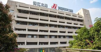 Jinjiang Inn - Quanzhou Wenling North Road - Цюаньчжоу