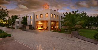 Top3 Lords Resort Bhavnagar - Bhavnagar