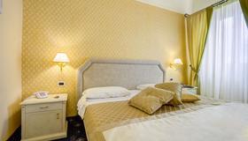 Hotel La Locanda - Volterra - Chambre