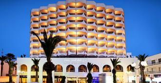 Occidental Sfax Centre - Sfax