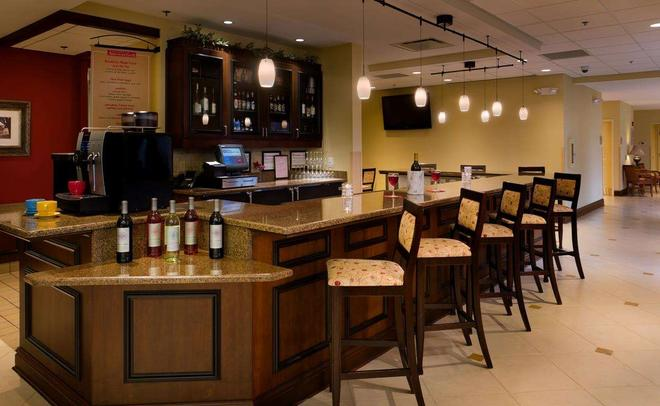 Hilton Garden Inn Cleveland East Mayfield Village Ab 94 Hotels