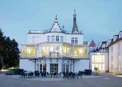 Dorint Parkhotel Meißen - Meißen - Edificio
