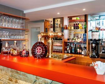 ibis Styles Cognac - Châteaubernard - Bar