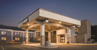 Country Inn And Suites by Radisson La Crosse, WI - La Crosse