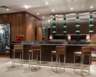 AC Hotels by Marriott Nice - Nizza - Bar