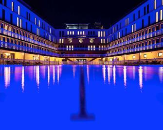 Hotel Molitor Paris - MGallery - Paris - Pool