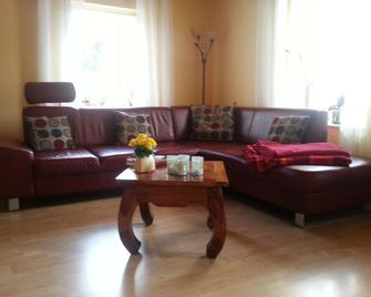 Your apartment in Weserbergland! Perfect in every way! - Rinteln