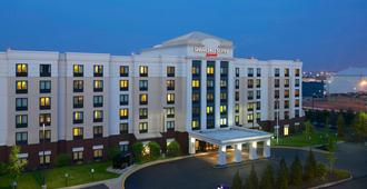 Springhill Suites By Marriott Newark Liberty International - Νιούαρκ