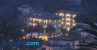 Hotel Villa Adriana - Monterosso al Mare - Rakennus