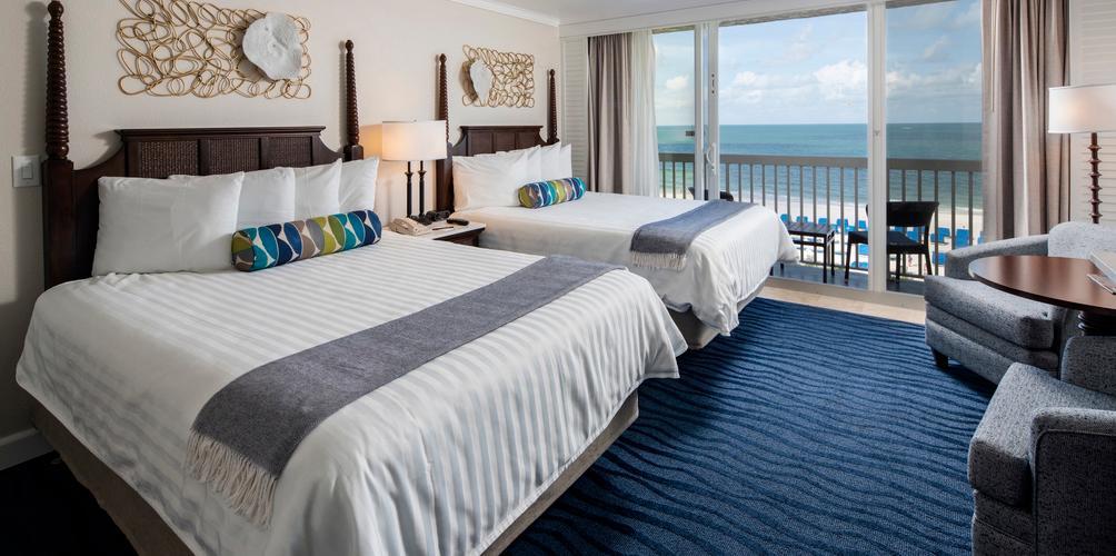 Tradewinds Island Grand Beach Resort Ab 118 Resorts In St Pete Beach Kayak