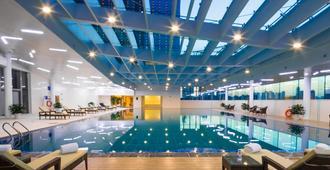 Modena by Fraser Changsha - Changsha - Pool