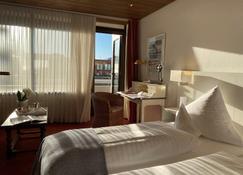 Hotel Wünschmann - Sylt