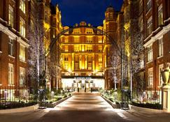 St. Ermin's Hotel, Autograph Collection - Londen - Gebouw