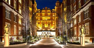 St. Ermin's Hotel, Autograph Collection - London - Bangunan