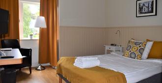 Wendelsberg STF Hotel & Hostel - Mölnlycke