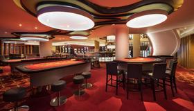 El Embajador, a Royal Hideaway Hotel - Santo Domingo - Bar