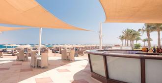 Barceló Tiran Sharm - Sharm el-Sheij - Edificio
