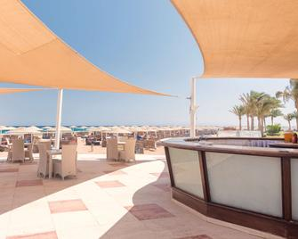 Barceló Tiran Sharm - Sharm el-Sheikh - Building