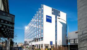 Essential by Dorint Frankfurt-Niederrad - Frankfurt - Bygning