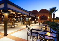 Jaz Makadi Oasis Resort - Χουργκάντα - Bar