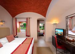 Jaz Makadi Oasis Resort - Hurgada - Habitación