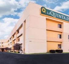 La Quinta Inn & Suites by Wyndham Columbia