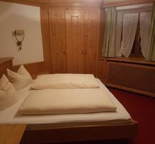 Motel Zum Schweizerbartl