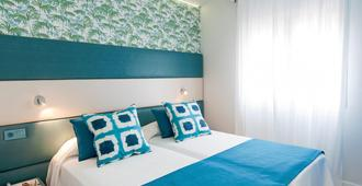 Hotel Apartamento Bajamar - Las Palmas de Gran Canaria - Sovrum