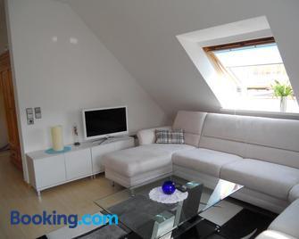 Haus Gisela - Endingen - Living room